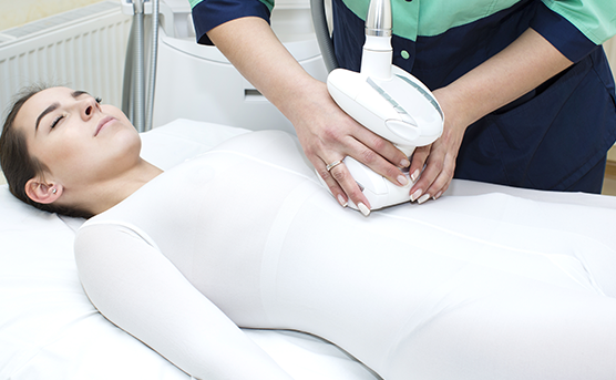 10 endermologie sessions special